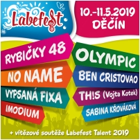 labefest-2019_festivaly.jpg