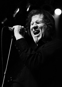 mark-lanegan-band-v-reportu-u-textu.jpg