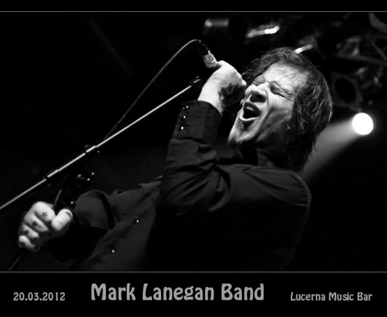 mark-lanegan-band.jpg