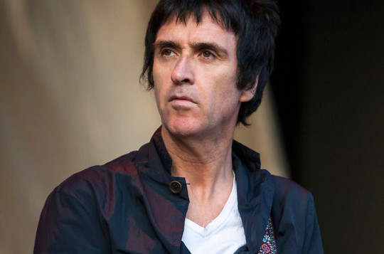 johnny-marr-2-5.jpg