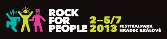 rock-for-people-2013-banner.jpg