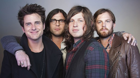 kingsofleon-2013.jpg