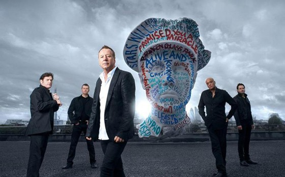 simple-minds-2013.jpg