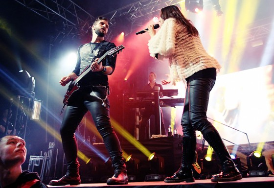 020---within-temptation.jpg