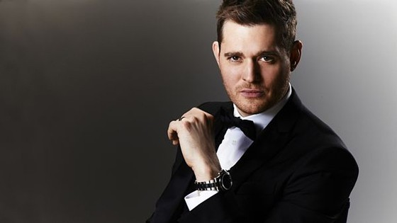 michaelbuble-2013.jpg