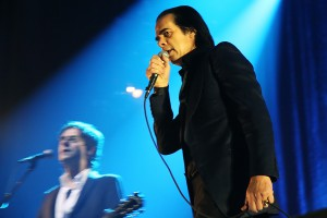 010---nick-cave---the-bad-seeds.jpg
