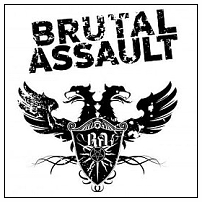 brutal-assault-logo.jpg