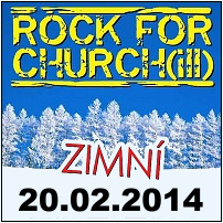 zimni-rock-for-churchill-logo-2014.jpg