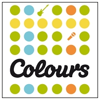 colours-logo-2014.jpg