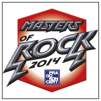 masters-of-rock-2014-logo.jpg