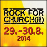 rockforchurchill-2014.jpg