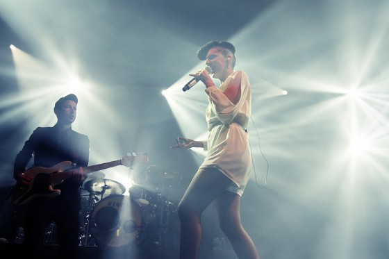 006---the-parov-stelar-band.jpg