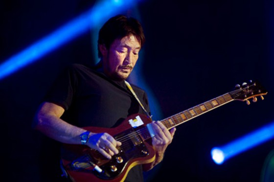 chris-rea-tour2014.jpg