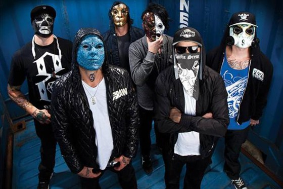 hollywood-undead-2014.jpg