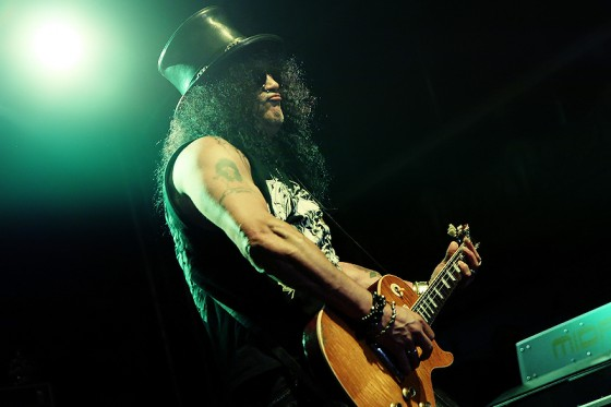 022---slash-featuring-myles-kennedy-and-the-conspirators.jpg