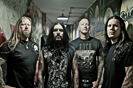 machinehead2014.jpg