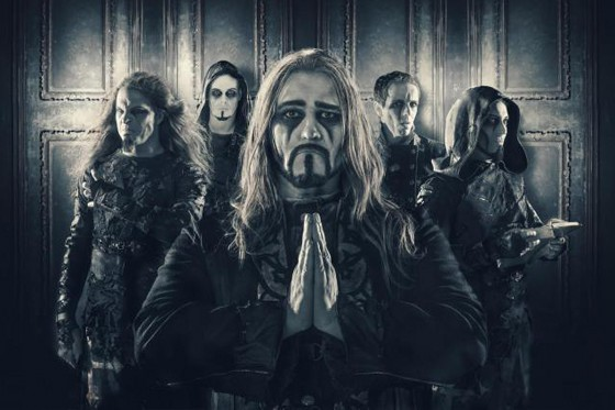 powerwolf-2015.jpg