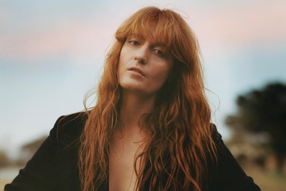 florence-and-the-machine-2015.jpg