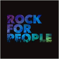rock-for-people-2016-ctverec.jpg