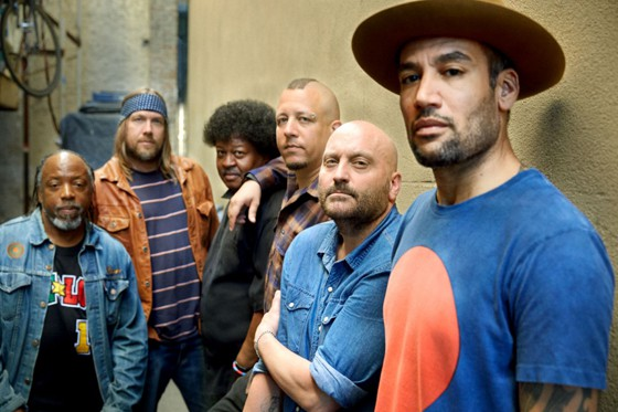 ben-harper---the-innocent-criminals-2016.jpg