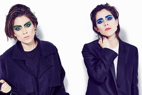 tegan_and_sara_2016.jpg