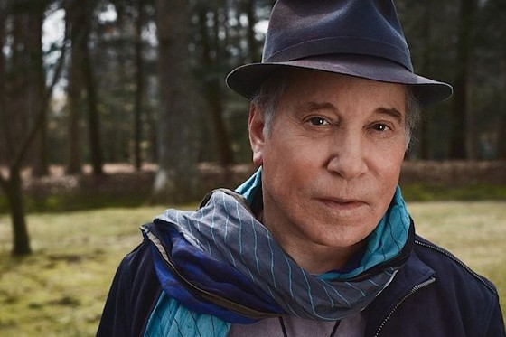 paul-simon-2016.jpg