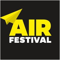 air-festival-2016-ctverec.jpg