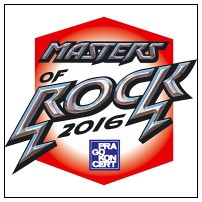 masters_of_rock_2016_ctverec.jpg