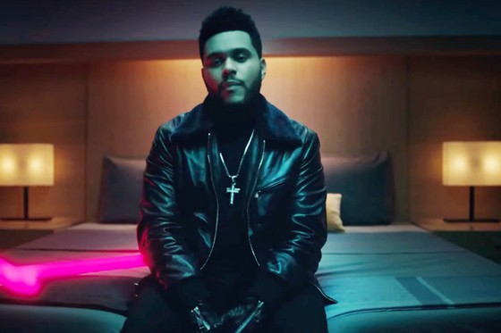 the-weeknd-starboy-2016.jpg