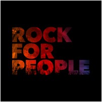 rock-for-people-2017-ctverec.jpg