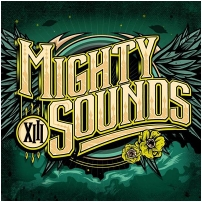 mighty-sounds-2017-logo.jpg