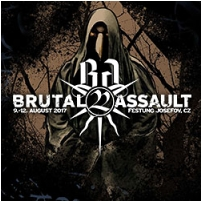 brutal-assault-2017-logo.jpg