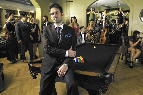 scott-bradlees-postmodern-jukebox-2017.jpg
