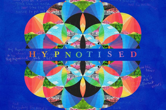 coldplay-hypnotised-2017.jpg