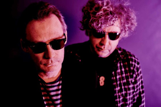 the-jesus-and-mary-chain_2017.jpg