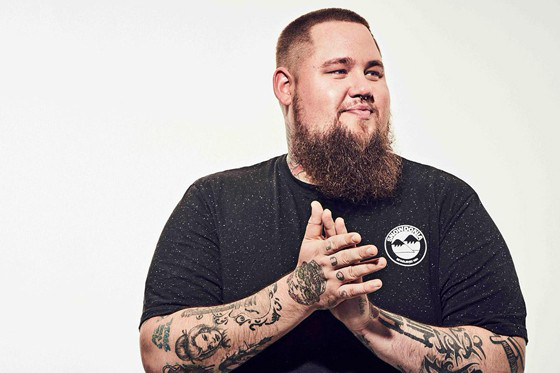 rag-n-bone-man_2018.jpg