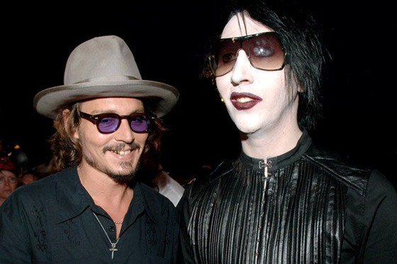 johnny-depp-marilyn-manson-2018.jpg