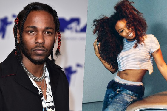 kendrick-lamar-sza-all-the-stars_2018.jpg