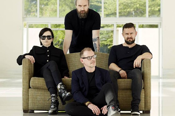 the-cranberries_2018.jpg