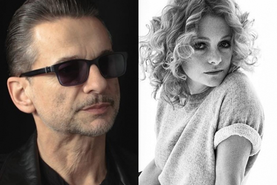 goldfrapp_and_dave-gahan_2018.jpg