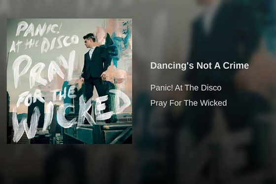 panic--at-the-disco.jpg