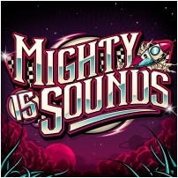 mighty-sounds-2019.jpg
