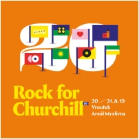 rock-for-churchill_2019.jpg