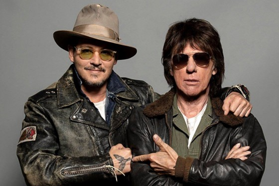 jeff-beck_a_-johnny-depp.jpg