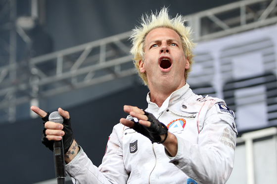 powerman-5000.jpg