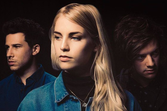 london-grammar.jpg