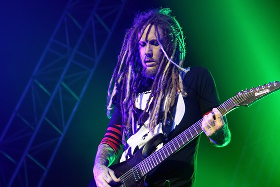 brian----head----welch.jpg
